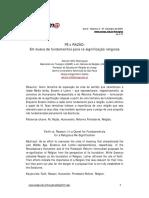 Fe_x_Razao_Em_busca_de_fundamentos_para (1).pdf