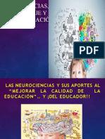 APORTE DE LAS NEUROCIENCIAS.pptx