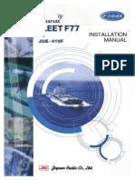 JUE-410F Installation Manual.pdf