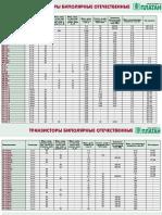 Биполярные Транзисторы Отечественные.pdf