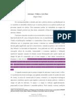 Artivismo Chaia.pdf