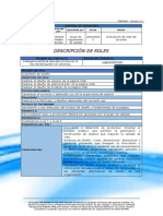 FGPR_180_02 - Descripción de Roles
