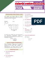 Logica-Proposicional-II-Para-Quinto-Grado-de-Secundaria