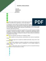 PREGUNTAS Y TEMAS DE ANALISIS PARTE AMARILLO