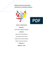 """Resumen de """"NATURALEZA, CONCEPTOS Y CLASIFICACIÓN DE LA CONTABILIDAD DE COSTOS"""" (2).docx"""
