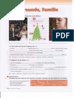 Arbeitsbuch-2
