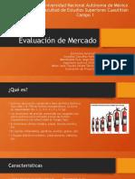 EP PRAC02 Estudio De Mercado