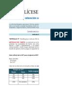 4.Retencion-laboral-ingresos-laborales