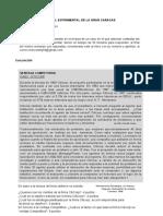 Respuestas Evaluacion caso practico.docx