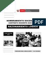 14 DE JULIO.pdf