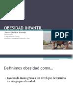 OBESIDAD_INFANTIL-2_2.pdf