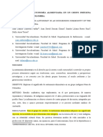 06012019 ARTÍCULO SIGNIFICADOA AA VERSIÓN FINAL- RDO. JCCF