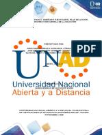 Unidad 2 y 3_Paso 4_Grupo _203036_81