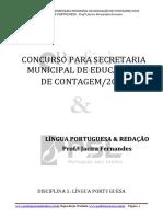 Contagem Apostila.pdf