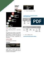 Sesion 11 FARMACO AINES,Esteroides y Antigotosos
