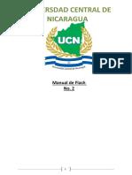 Manual de Flash 2.pdf