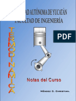 TERMODINAMICA_Br._Christian_Arcangel_Men.pdf