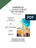 LIBRO DEL CATEQUISTA - Adolescentes.docx