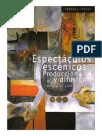 DE LEON Marisa-Espectaculos escenicos PyD_Seleccion a seminario 2020.pdf