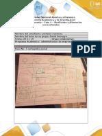 Antropologia Formato respuesta - Fase 4  – Similitudes y diferencias socioculturales