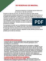 kupdf.net_calculo-de-reservas-de-mineral