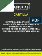 Cartilla_Gamificacion978-958-56812-2-4