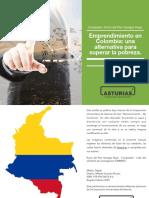 Emprendimiento en Colombia_ una alternativa para superar la pobreza
