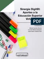 Sinergia_digital_aportes_a_la_educacion_superior_virtual