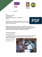 Informe Dosquebradas 12.docx