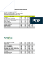 tarifas-vacunacion-personas COMFENALCO