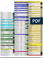 2010-11!16!1 PC Zone Computer Trading