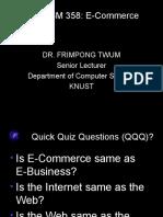 e commerce p.ppt