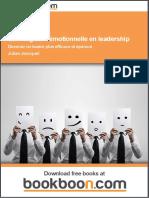 l-intelligence-emotionnelle-en-leadership