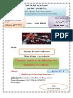 Physique,_synthèse_et_utilisation_des_nanotubes_de_carbone