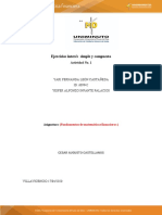 ejercicios de matematicas financiera.docx