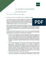 UNED100% .pdf