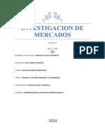 Elizabeth-tarea 4 investigacion de mercados