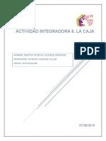 VALENCIAENRIQUEZ_MARTHAPATRICIA_M11S3A16.docx