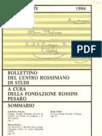 Marco Bolzani, Un intervento di Rossini nella Cantata 'Giovanna d'Arco' di Lucio Campiani (1845)