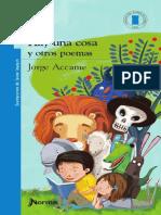 Hay_una_cosa_y_otros_poemas