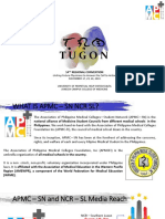 Tugon-Primer (1).pdf