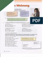 Arbeitsbuch-5