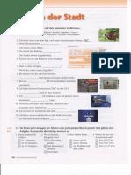Arbeitsbuch-6