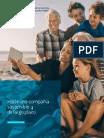 Telefonica-Informe-Integrado-de-gestion-2018.pdf
