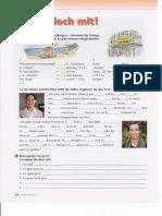 Arbeitsbuch-8