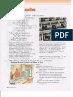 Arbeitsbuch-9