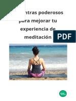 5-mantras-poderosos-para-mejorar-tu-experiencia-de-meditación