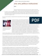 261294807-Nelly-Richard-Lo-Politico-en-El-Arte.pdf