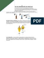 Quimica 2º A.pdf