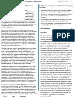 VARC.pdf